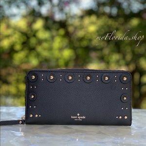 NWT❗️ Kate Spade Wallet